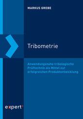 Tribometrie