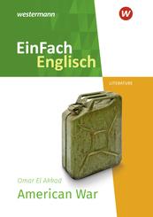 EinFach Englisch New Edition / EinFach Englisch New Edition Textausgaben