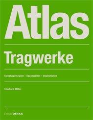 Atlas Tragwerke