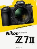 Nikon Z 7II