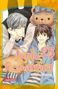 Junjo Romantica - Bd.23
