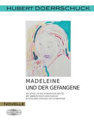 Madeleine und der Gefangene