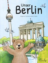 Unser Berlin
