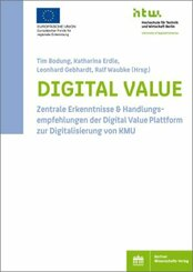 Digital Value