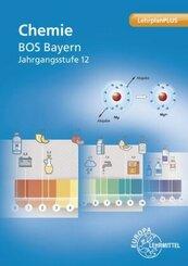 Chemie BOS Bayern Jahrgangsstufe 12
