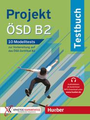 Projekt ÖSD B2