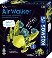 Air Walker (Experimentierkasten)