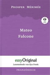 Mateo Falcone (mit Audio)