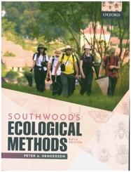 Southwood's Ecological Methods