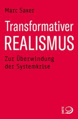 Transformativer Realismus