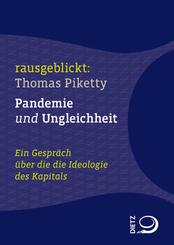 Pandemie und Ungleichheit