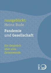 Pandemie und Gesellschaft