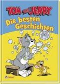 Tom und Jerry: Die besten Geschichten