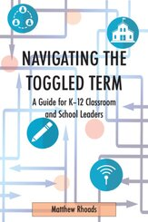 Navigating the Toggled Term