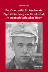 Der Charme der Schizophrenie