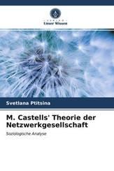 M. Castells' Theorie der Netzwerkgesellschaft