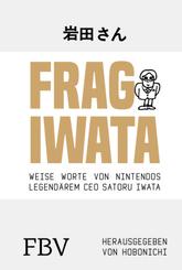 Frag Iwata