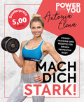 Power for YOU - MACH DICH STARK!