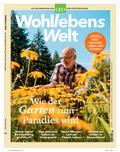 Wohllebens Welt / Wohllebens Welt 9/2020 - So kehrt die Wildnis zurück in den Garten