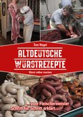 Altdeutsche Wurstrezepte