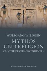 Mythos und Religion