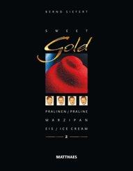Sweet Gold 2