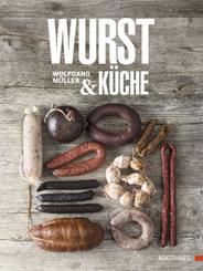 Wurst & Küche
