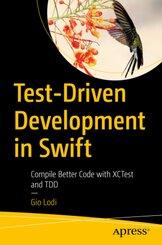 Test-Driven Development in Swift