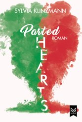 Parted Hearts