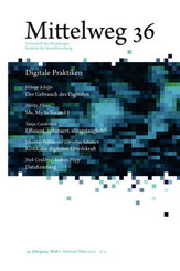Digitale Praktiken