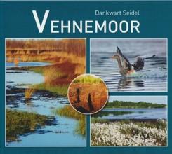 Vehnemoor