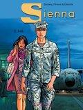 Sienna - Bd.2