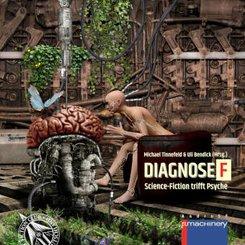 DIAGNOSE F