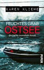 Feuchtes Grab: Ostsee