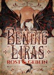 Bendic Liras