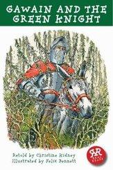 Gawain and the Green Knight