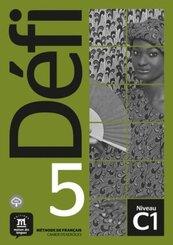 Défi 5 (C1)