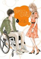 Perfect World 5