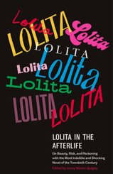 Lolita in the Afterlife