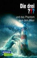 Die drei ???: und das Phantom aus dem Meer