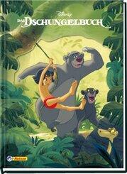 Disney Klassiker: Das Dschungelbuch