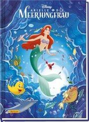 Disney Prinzessin: Arielle, die Meerjungfrau