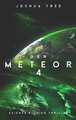 Der Meteor - Bd.4