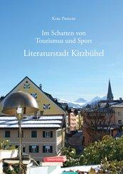 Literaturstadt Kitzbühel