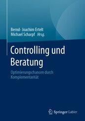 Controlling und Beratung