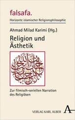 Religion und Ästhetik