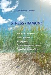 STRESS - IMMUN !