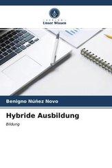 Hybride Ausbildung