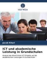 ICT und akademische Leistung in Grundschulen