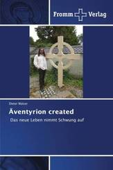 Äventyrion created